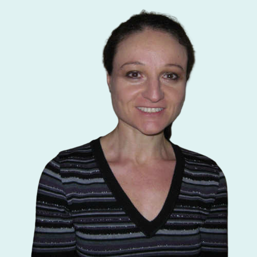 Paloma Giangrande