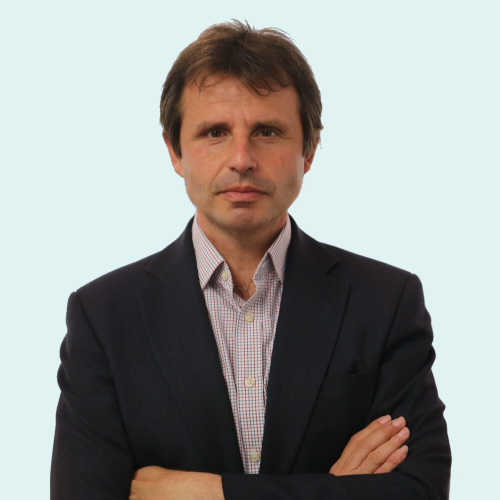 Marc Ramis